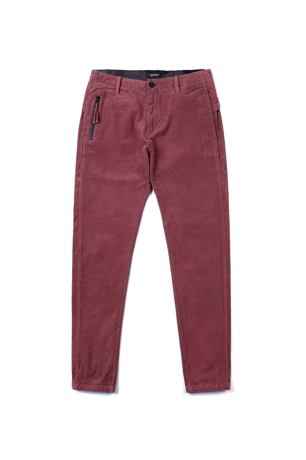 Elpidia corduroy pants -2Color2차 소량 추가입고