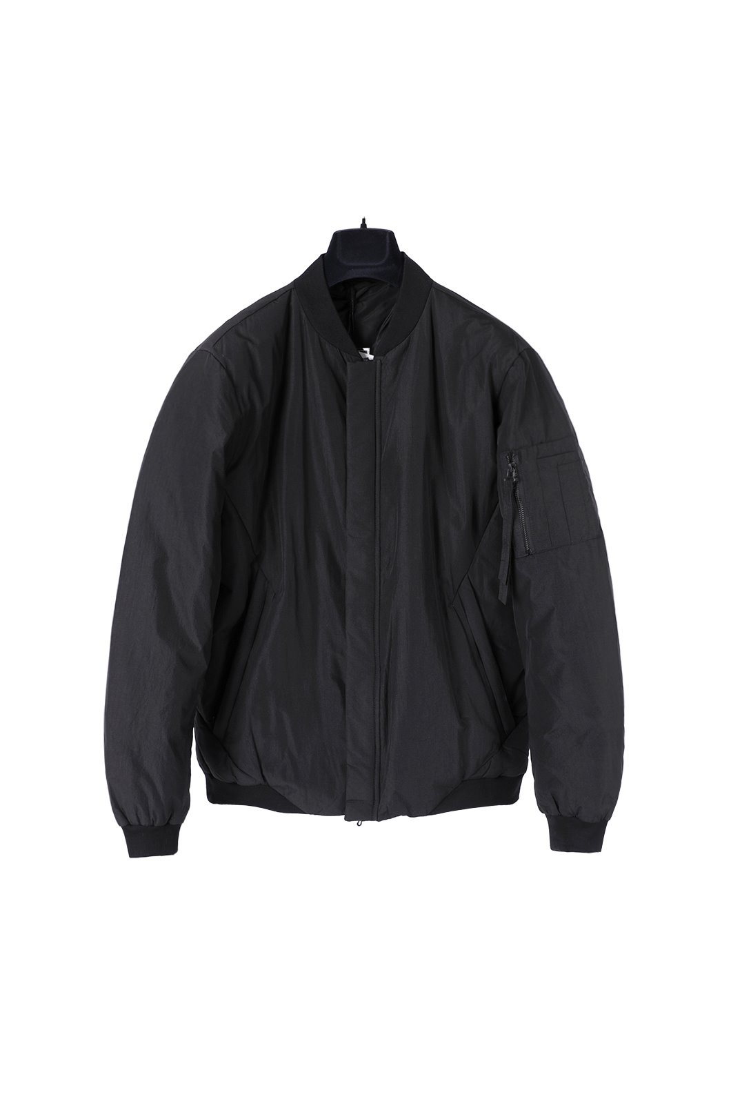 Pendexy Duck Down Blouson-2Color