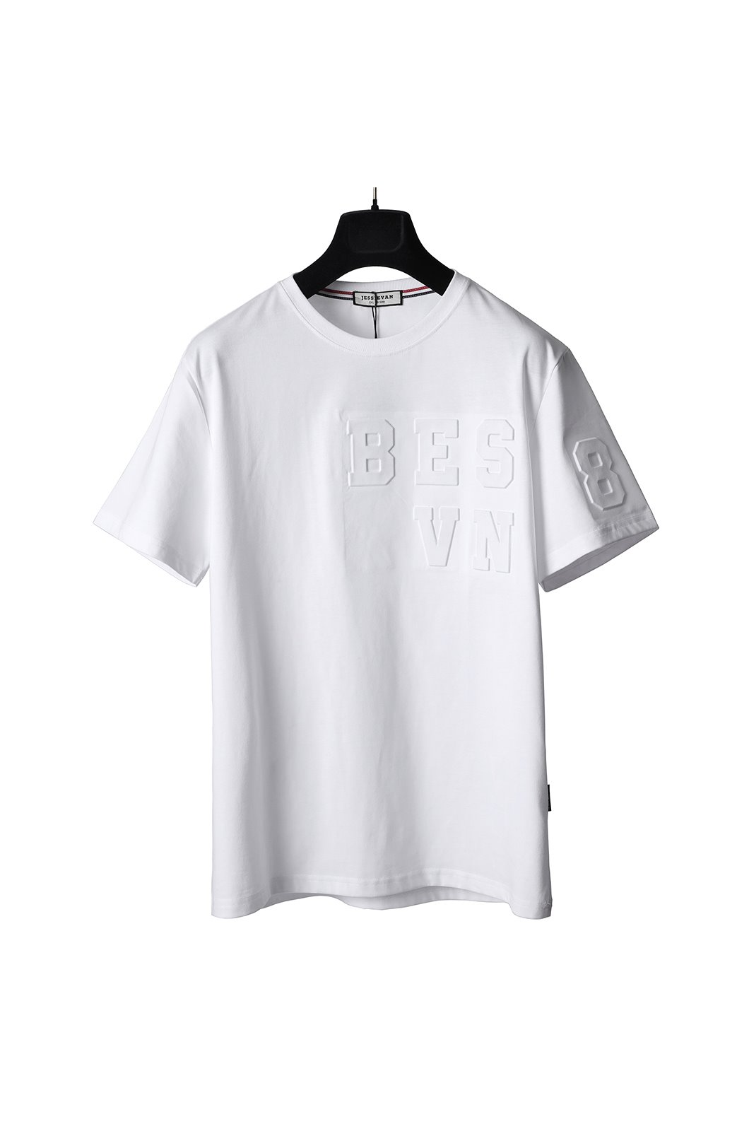 BESVN T-Shirts-2Color