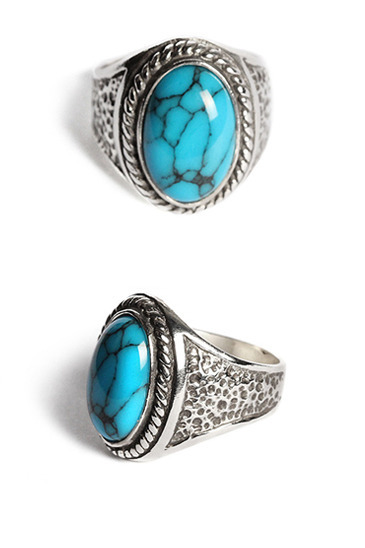Antique bold ring_02