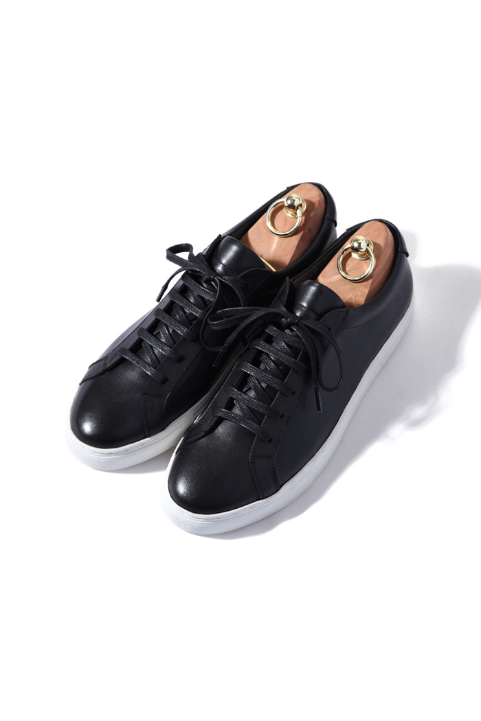 Take275 Stellar2 premium sneakers/black[black label series]
