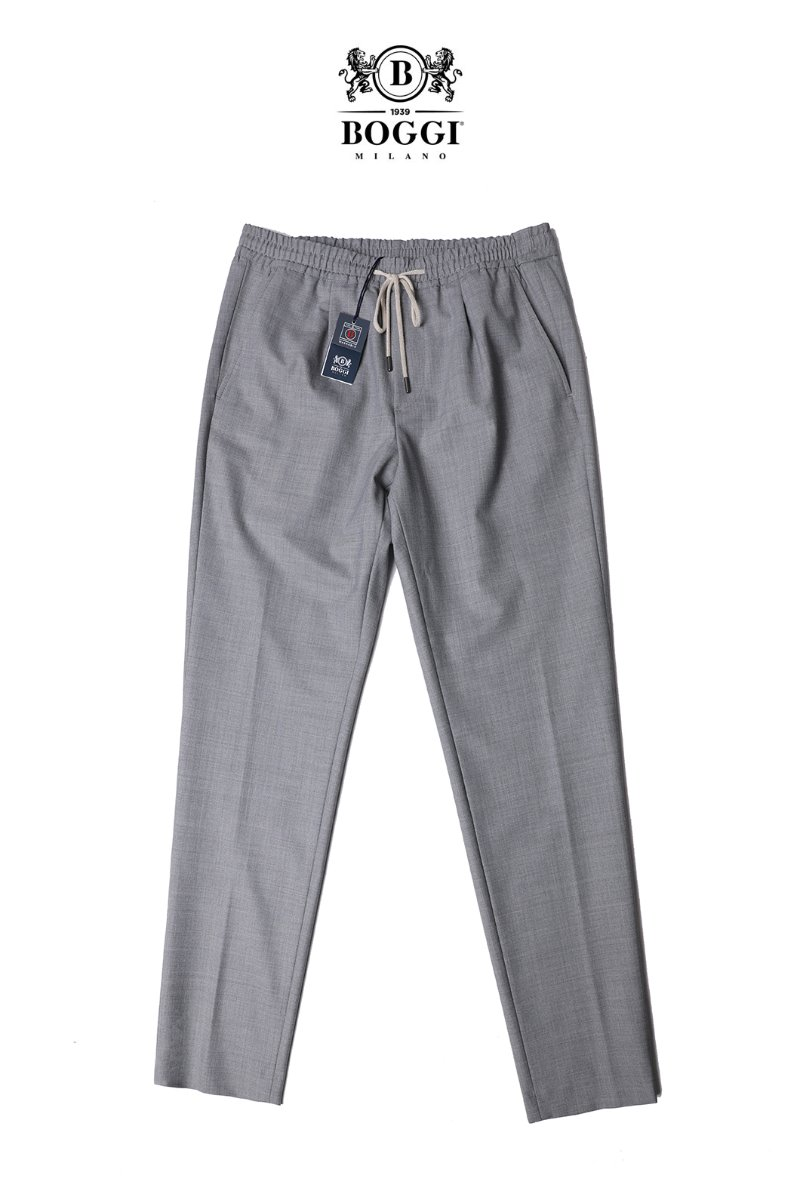 T.WO COUL Pants-Grey추천제품-2/3 이상 판매완료