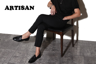 Take360 artisan Crocodile shoes/black[italy calf-bologna.ver]-적극추천